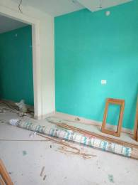 1000 sqft, 2 bhk BuilderFloor in Builder kapish vihar Faizabad Road, Lucknow at Rs. 37.0000 Lacs