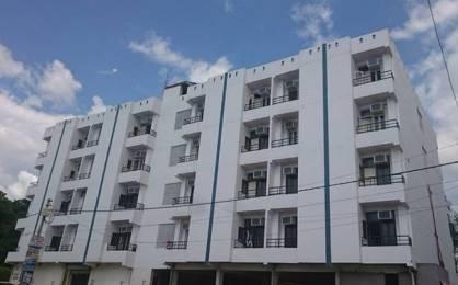 451 sqft, 1 bhk Apartment in Polaars Prajas Tower Atif Vihar, Lucknow at Rs. 16.0000 Lacs