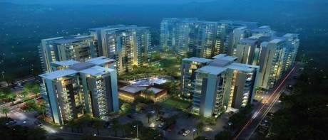 1649 sqft, 3 bhk BuilderFloor in Builder Project Zirakpur, Mohali at Rs. 70.9600 Lacs