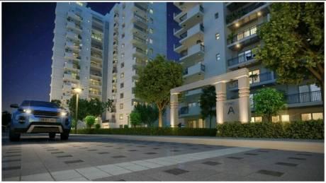 1475 sqft, 3 bhk Apartment in Sushma Grande NXT Zirakpur, Mohali at Rs. 58.8500 Lacs