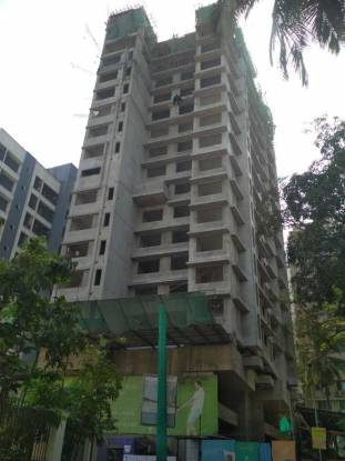 851 sqft, 2 bhk Apartment in ACME Stadium View Andheri West, Mumbai at Rs. 2.1000 Cr