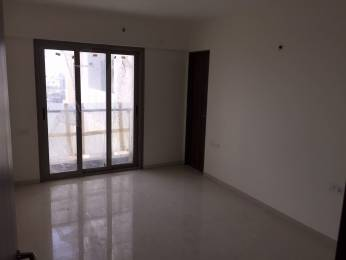 1650 sqft, 3 bhk Apartment in Runwal Elegante Andheri West, Mumbai at Rs. 95000