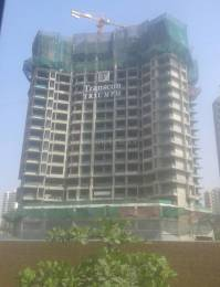 1056 sqft, 2 bhk Apartment in  Transcon Triumph Tower 1 Andheri West, Mumbai at Rs. 2.8862 Cr