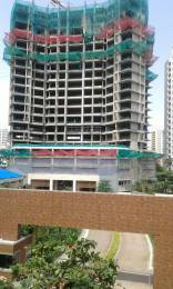 1665 sqft, 3 bhk Apartment in  Transcon Triumph Tower 1 Andheri West, Mumbai at Rs. 4.5476 Cr