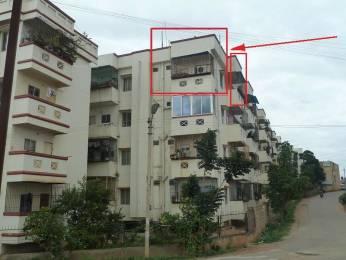 605 sqft, 1 bhk Apartment in Builder JANAPRIYA HEIGHTS Dasarahalli Road, Bangalore at Rs. 26.0000 Lacs
