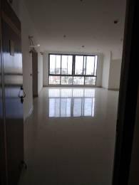 2187 sqft, 3 bhk Apartment in Builder Project Mahadevapura, Bangalore at Rs. 1.9700 Cr
