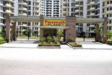 1780 sqft, 3 bhk Apartment in Parsvnath Planet Gomti Nagar, Lucknow at Rs. 85.0000 Lacs