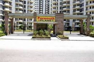 1780 sqft, 3 bhk Apartment in Parsvnath Planet Gomti Nagar, Lucknow at Rs. 74.0000 Lacs
