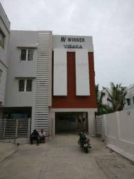 967 sqft, 2 bhk Apartment in Winner Visaka Madambakkam, Chennai at Rs. 45.4020 Lacs