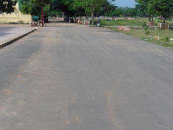 1500 sqft, Plot in Builder Project Kumbakonam, Trichy at Rs. 13.5000 Lacs