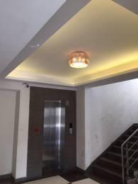 1798 sqft, 3 bhk Apartment in Builder Project Rajeev Gandhi Nagar, Kota at Rs. 73.0000 Lacs