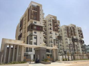 1496 sqft, 3 bhk Apartment in Builder Shakun Elegance MBS Road, Kota at Rs. 53.0000 Lacs