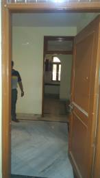 600 sqft, 2 bhk BuilderFloor in Builder Project Patparganj, Delhi at Rs. 11500
