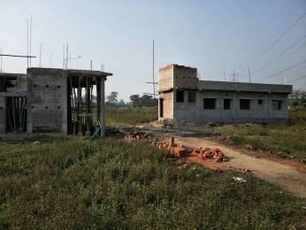1719 sqft, Plot in Builder ROYAL CITY Fuljhore Road, Durgapur at Rs. 15.2100 Lacs
