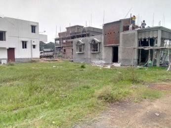 1720 sqft, Plot in Builder ROYAL CITY Fuljhore Road, Durgapur at Rs. 15.6500 Lacs