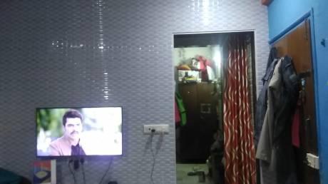 388 sqft, 1 bhk Apartment in Ram Ram Rahim Palace Vasai, Mumbai at Rs. 27.0000 Lacs