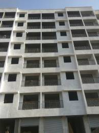 530 sqft, 1 bhk Apartment in Builder sai samarth paradise Dombivali, Mumbai at Rs. 28.0900 Lacs
