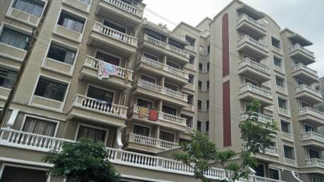 700 sqft, 1 bhk Apartment in Marathon Nagari NX Badlapur East, Mumbai at Rs. 28.0000 Lacs