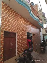1200 sqft, 4 bhk IndependentHouse in Builder Individual house Kalyanpur, Lucknow at Rs. 38.0000 Lacs