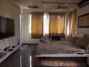 3000 sqft, 5 bhk Villa in Villa Peace Villa Kharghar, Mumbai at Rs. 70000