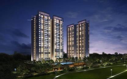 1382 sqft, 2 bhk Apartment in Godrej Nature Plus Sector 33 Sohna, Gurgaon at Rs. 71.0000 Lacs