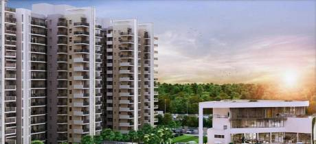 1919 sqft, 3 bhk Apartment in Godrej Nature Plus Sector 33 Sohna, Gurgaon at Rs. 96.0000 Lacs