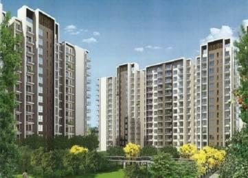 1385 sqft, 2 bhk Apartment in Godrej Nature Plus Sector 33 Sohna, Gurgaon at Rs. 75.0000 Lacs