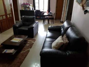 1424 sqft, 3 bhk Apartment in Builder Elegant Palace Apartments Nobo Nagar, Bangalore at Rs. 56.0000 Lacs