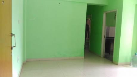 850 sqft, 2 bhk Apartment in Builder Project Keshtopur, Kolkata at Rs. 8000
