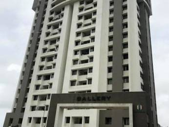 920 sqft, 2 bhk Apartment in Mohtisham Gallery Padil, Mangalore at Rs. 20000