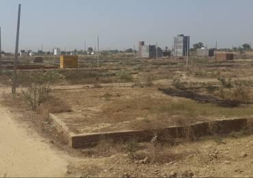 900 sqft, Plot in Builder sai puaram morti Raj Nagar Extension, Ghaziabad at Rs. 18.2000 Lacs