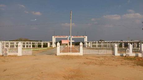 1200 sqft, Plot in RK The California County Chikballapur, Bangalore at Rs. 7.2000 Lacs