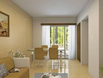 436 sqft, 1 bhk Apartment in Neptune Ramrajya Neptune Ekansh A Ambivali, Mumbai at Rs. 27.0000 Lacs
