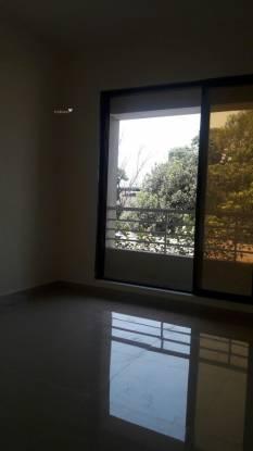 676 sqft, 1 bhk Apartment in Shree Britto House Ambernath West, Mumbai at Rs. 34.0000 Lacs