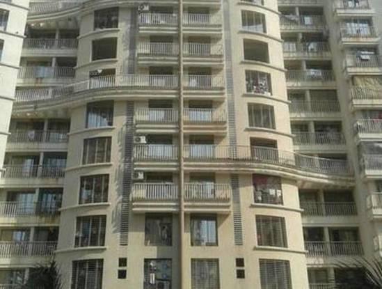 1200 sqft, 2 bhk Apartment in Pratik Swarna Mira Road East, Mumbai at Rs. 96.0000 Lacs