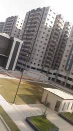 2300 sqft, 4 bhk Apartment in Jain Carlton Creek Manikonda, Hyderabad at Rs. 1.2500 Cr