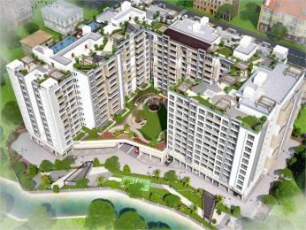710 sqft, 2 bhk Apartment in Builder east 12 Khamardih Road, Raipur at Rs. 22.0100 Lacs
