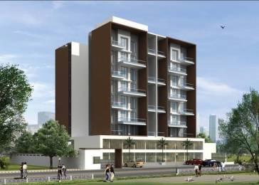 1180 sqft, 2 bhk Apartment in Voski Emerald Kharadi, Pune at Rs. 71.0000 Lacs