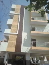 2350 sqft, 3 bhk BuilderFloor in Builder 3 BHK builder floor apartment in Reliaable lake dew layout Harlur Main Road, Bangalore at Rs. 1.2220 Cr