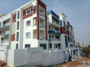 1135 sqft, 2 bhk Apartment in Builder Neeladri Kota Hills Apartment Gublala off kanakpura Road near uttarahalli Subramanyapura, Bangalore at Rs. 45.4000 Lacs