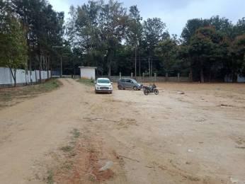 1200 sqft, Plot in Builder BBMP A khata plots in Sri Sai Samrudhi Layout in Gottigere Bannerghatta Main Road, Bangalore at Rs. 48.0000 Lacs