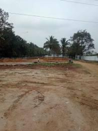 1240 sqft, Plot in Builder BBMP A khata plots in Sri Sai Samrudhi layout Bannerghatta road Gottigere, Bangalore at Rs. 49.6000 Lacs