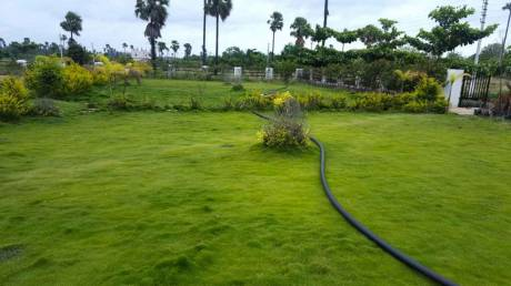2520 sqft, Plot in JB Resorts Adibatla, Hyderabad at Rs. 17.0000 Lacs