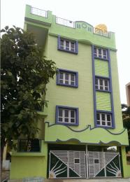 1000 sqft, 2 bhk BuilderFloor in RK RK Township Bommasandra, Bangalore at Rs. 9000