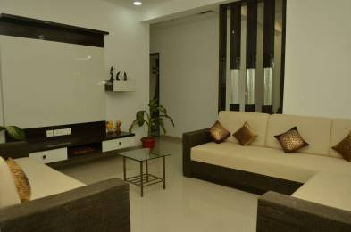 930 sqft, 2 bhk Apartment in J P Infrastructures JP Park Hingna Road, Nagpur at Rs. 22.0000 Lacs