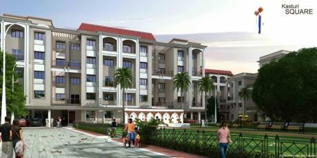 721 sqft, 2 bhk Apartment in Sky Kasturi Square Gotal Pajri, Nagpur at Rs. 16.3480 Lacs