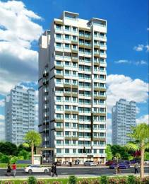 1027 sqft, 2 bhk Apartment in Shelter Heights Vasai, Mumbai at Rs. 57.3000 Lacs