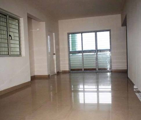 1620 sqft, 2 bhk BuilderFloor in Vatika Emilia Floors Sector 82, Gurgaon at Rs. 56.0000 Lacs