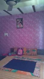 1130 sqft, 2 bhk Apartment in Builder Saurashtra Tounship Mota Varachha Main Road, Surat at Rs. 30.0000 Lacs