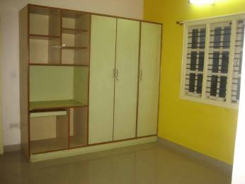 1400 sqft, 3 bhk Apartment in Builder Fair Pearls Kempapura, Bangalore at Rs. 18000